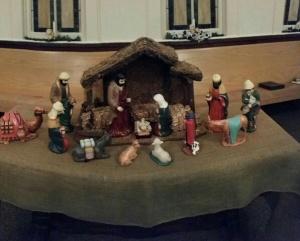 nativity-beulah-umc