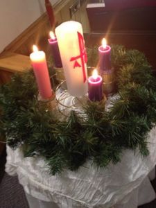 thorngrove-christian-advent-wreath